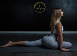 Surprising Benefits of Some Popular Yoga Poses